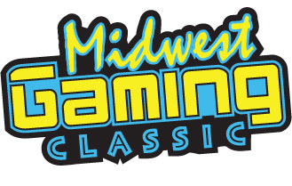Midwest Gaming Classic 2014 Recap: The Rest of the Show