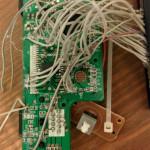 wiresnest