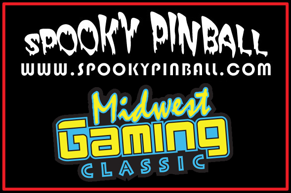 PortablesofDoom on Spooky Pinball Podcast #50