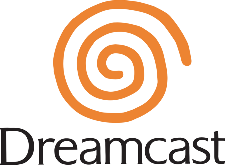 TOP 247 NA RELEASED DREAMCAST GAMES