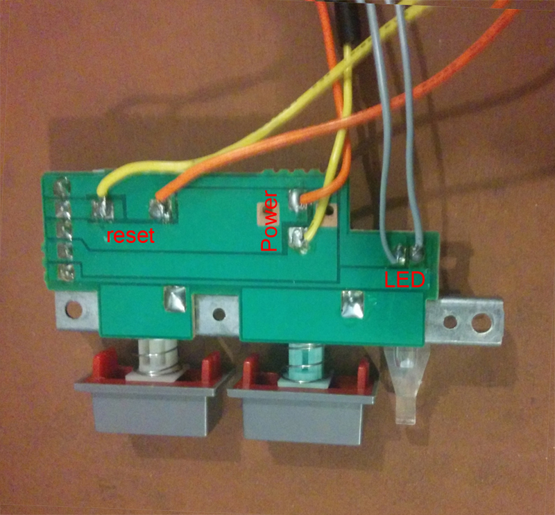nes power switch wiring circuit connection diagram \u2022 light switch wiring diagram super nintendo a snes inside a nes case welcome to rh bitfixgaming boards net nes power switch wiring diagram 480 vac power switch wiring