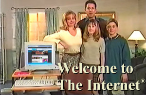 welcome-to-the-internet
