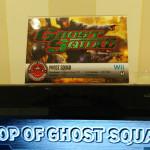 ghostsquad