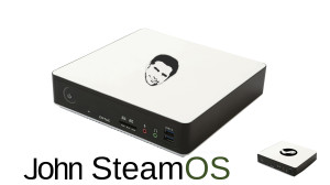 johnsteamos