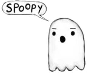 spoopy2