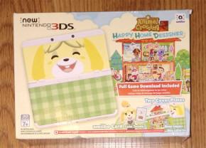 3DS_hhd