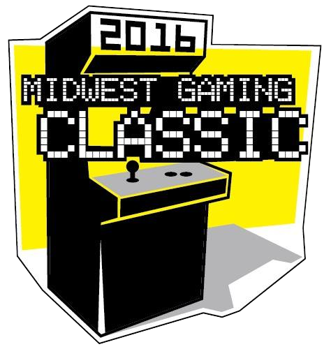 PORTABLESOFDOOM AT MIDWEST GAMING CLASSIC 2016