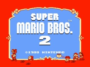 SuperMarioBros21