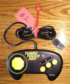 mgc16_turbopad